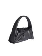 THEMOIRè Hera Bag - BLACK