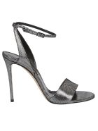 Casadei High Heel Sandals - Basic