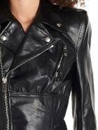 Ben Taverniti Unravel Project Jacket - Black