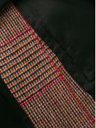 Miu Miu Skirt Galles - Rosso