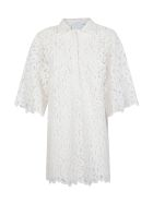 Erika Cavallini Dress - White