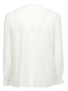 Miu Miu Shirt - Talco