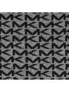 Michael Kors Marl Scarf - Charcoal