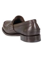 Church's Pembrey Loafers - Brown
