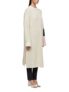 Valentine Witmeur Lab Knitted Dress - Basic