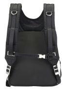 Prada Backpack - Nero