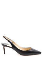Jimmy Choo 'erin' Shoes - Black