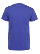 Kenzo T-shirt - Blue