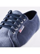 Superga Sneaker Superga 2790 - Grey