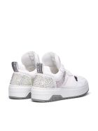 Fabi Sneaker - VAR.2