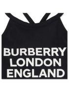 Burberry Swimwear - Nero