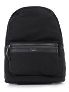 Michael Kors Backpack - Black
