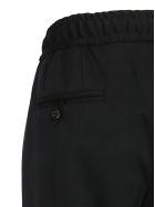 Dolce & Gabbana Trousers - Nero