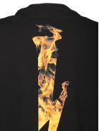 Neil Barrett Neil Barret T-shirt - 094