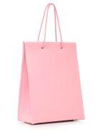 Medea Tall  Prima Bag - Hot Pink