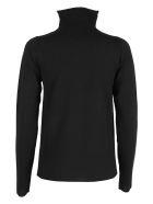 PierAntonioGaspari Sweater - Nero