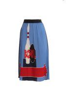 SportMax Maxmara Skirt - Basic