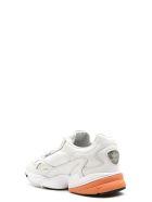 Adidas Originals 'falcon W' Shoes - White