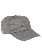 Z Zegna Hat - Gr1