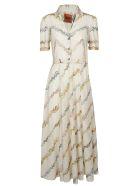Missoni Dress - Basic