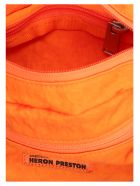 HERON PRESTON Bag - Orange
