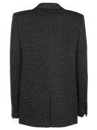 Saint Laurent Jacket - Noir