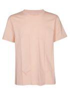 Maison Margiela Stereotype 3 Pack T-shirt - Multicolor