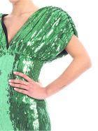 Giuseppe di Morabito - Dress - Green