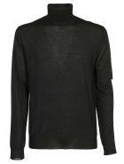 Jil Sander Sweater - Black