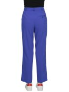 Etro Tailored Trousers - Blue
