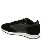 Philippe Model Tropez Sneakers - Basic