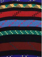 Paul Smith Sweater - A str