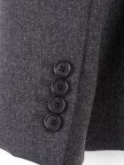 Lanvin Jacket Slimfit - Dark Grey