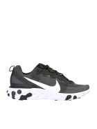 Nike Sneakers Nike React Element 55 Sneakers