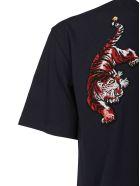 Valentino T-shirt - Navy