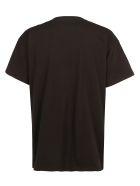 Raf Simons T-shirt - Black