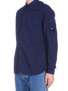 C.P. Company Jacket - Blue