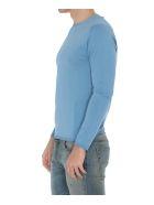 Hosio Sweater - Basic
