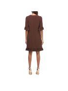 Dolce & Gabbana Dress - Bruciato
