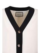 Gucci Jacket - Bianco