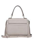 Chloé Chloè Handbag - Motty grey