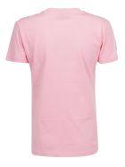 Chiara Ferragni T-shirt - Pink