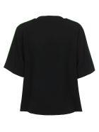 Kenzo Top - Black