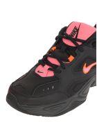 Nike Sneakers - Black