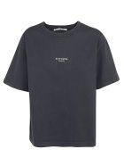 Acne Studios T-shirt - Black