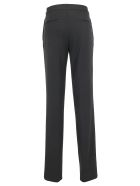 Jil Sander Luna Pants - Dark blue