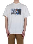 Throwback Tbt Ace Ventura - White - Bianco