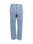 Citizens of Humanity Cotton Jeans - Tularosa