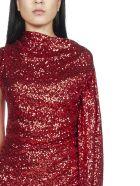 Paula Knorr Dress - Red