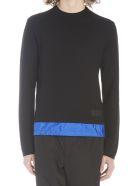 Prada Sweater - Blue